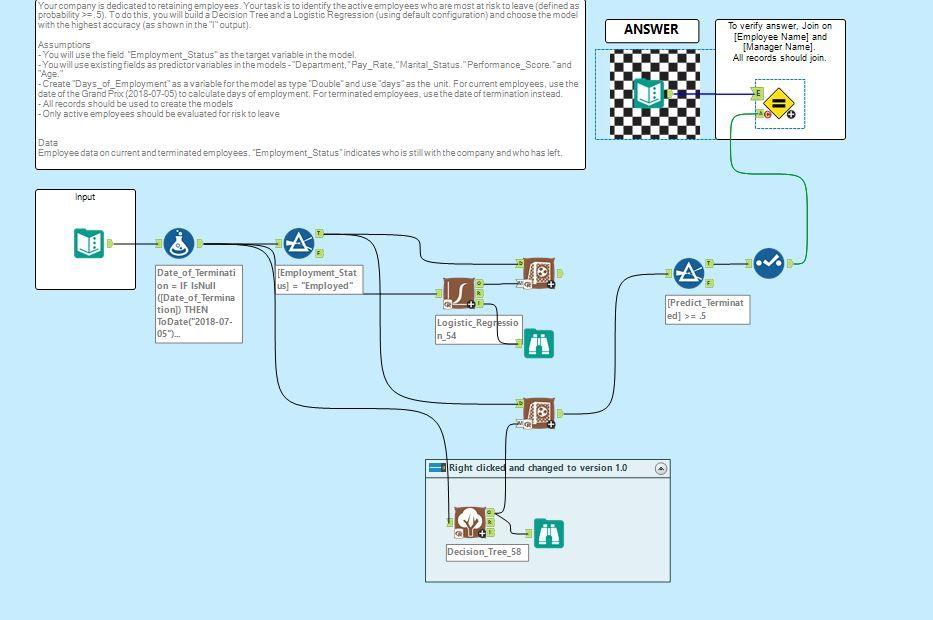 Workflow 127.JPG