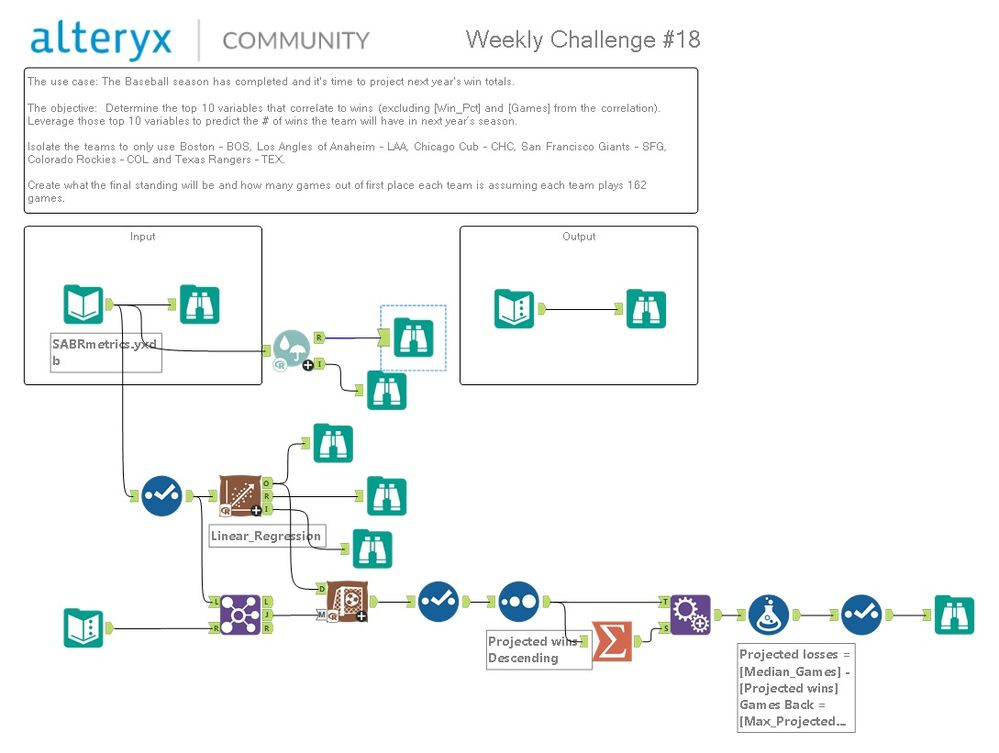 Challenge18.jpg