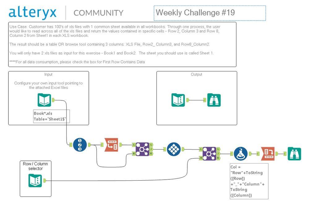 Challenge19.jpg