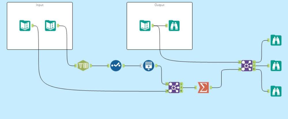 Workflow 1.JPG