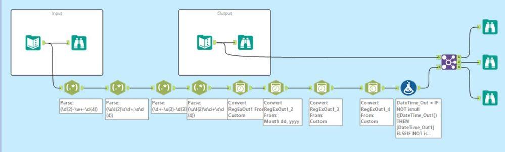 Workflow 4.JPG