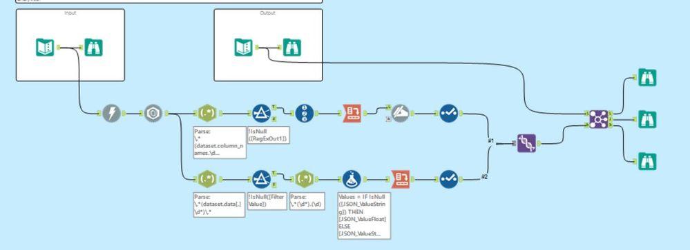 Workflow 7.JPG