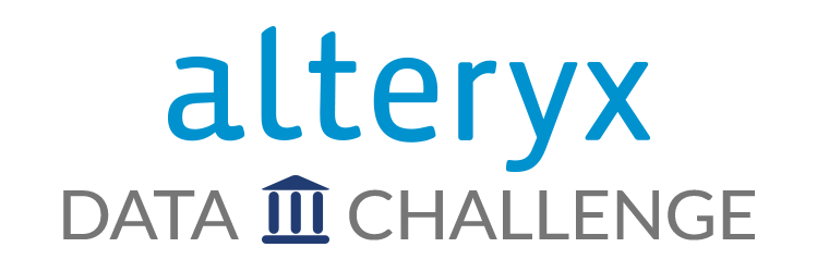 Alteryx_Data_Challenge.png