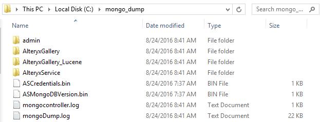 mongo_dump_folder.png