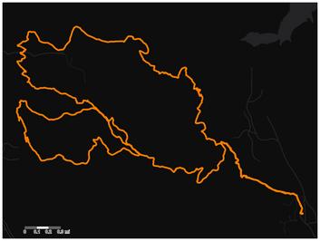 alex_simpson_challenge_76_solution_route_map.png