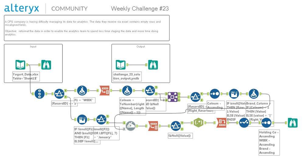 Challenge23.jpg