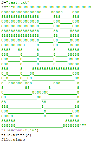 Run a Python Script in Alteryx