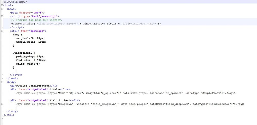 HTML 143.JPG
