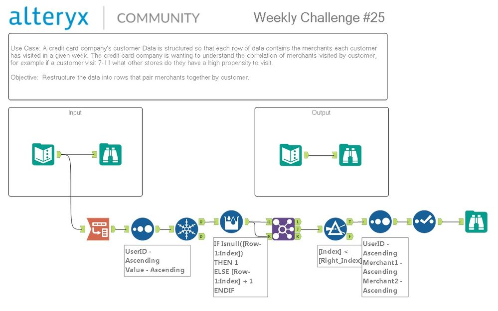 Challenge25.jpg