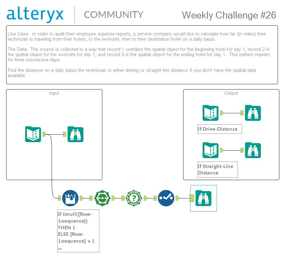 Challenge26.jpg
