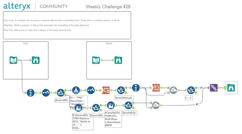 Challenge28.jpg