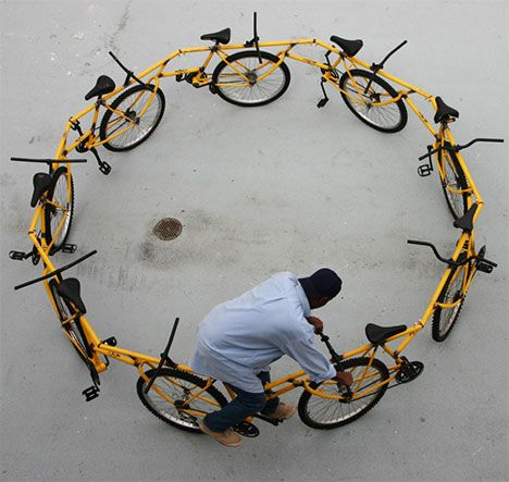circular-bike-hh01.jpg
