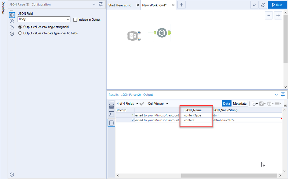 Alteryx Outlook Body Parsing Example.png