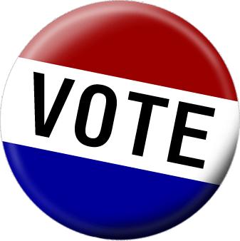 2016 Presidential Electoral App