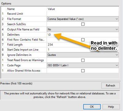 Read in with no Delminter.jpg