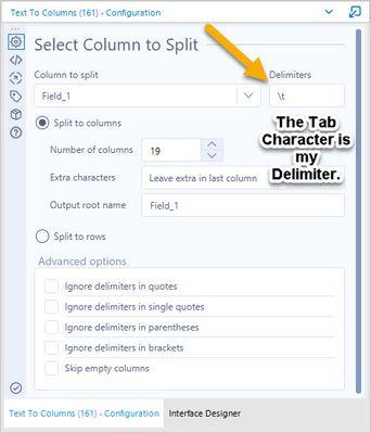 Text to Columns Tool.jpg