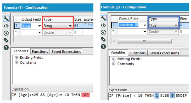 Txt_vs_Numeric_field .jpg