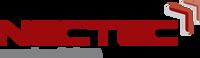 nectec-logo-png-1.png