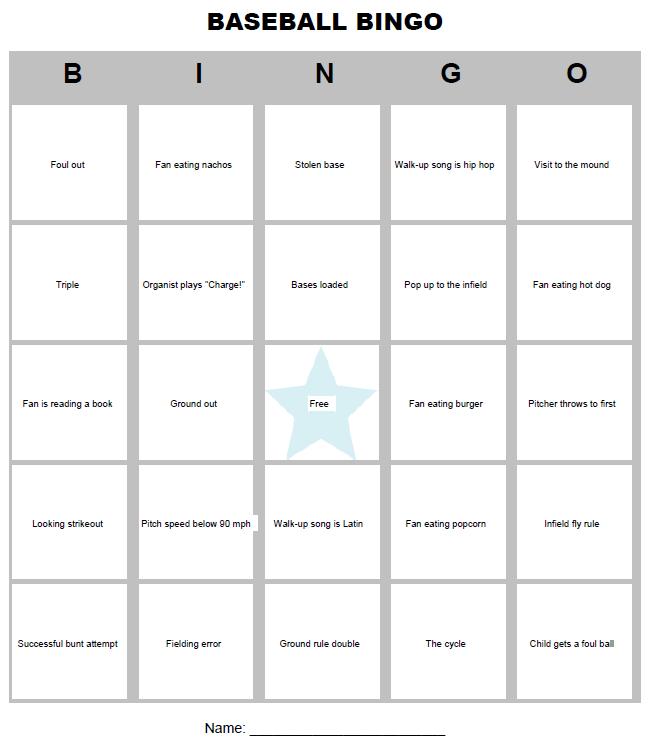 wc 191 bingo card.PNG