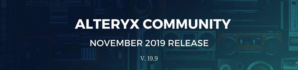 ALTERYX COMMUNITY 1.31.33 PM.png