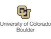 Boulder centered.png