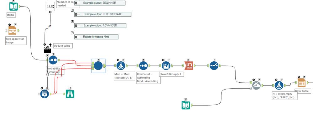 main workflow.PNG