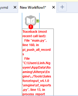 LinhNguyen_0-1575326259451.png