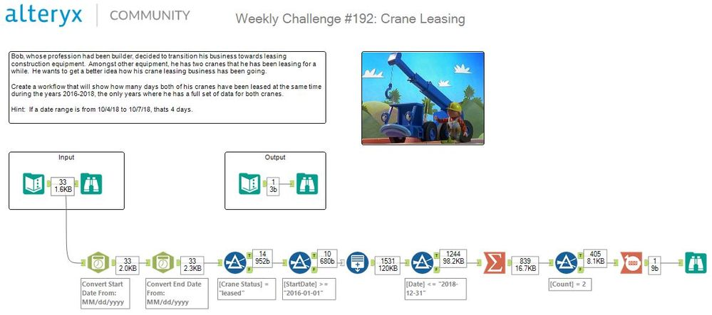 challenge 192.JPG