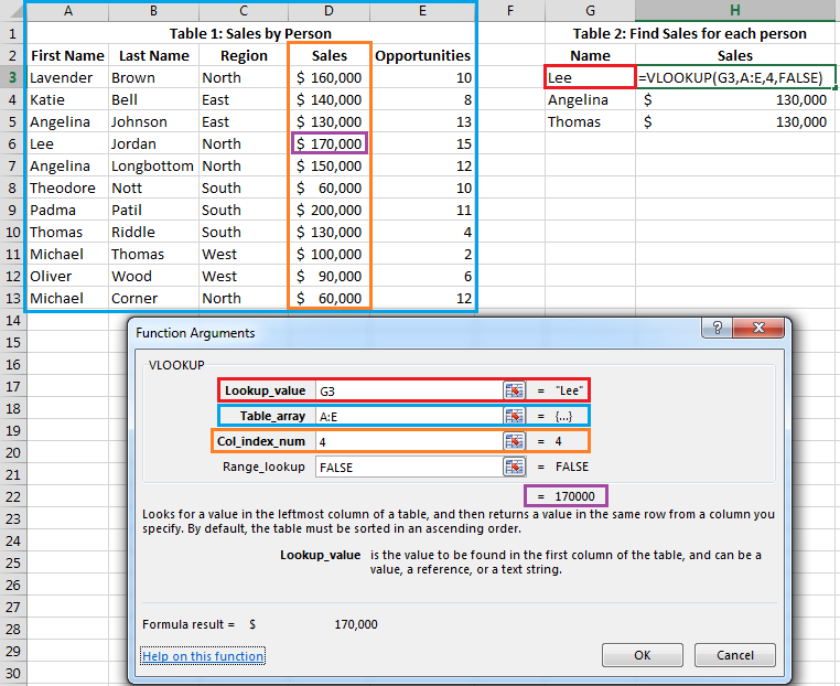 vlookup_example.png