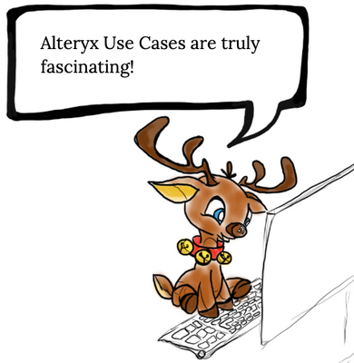 Blitzen_Use Cases.png