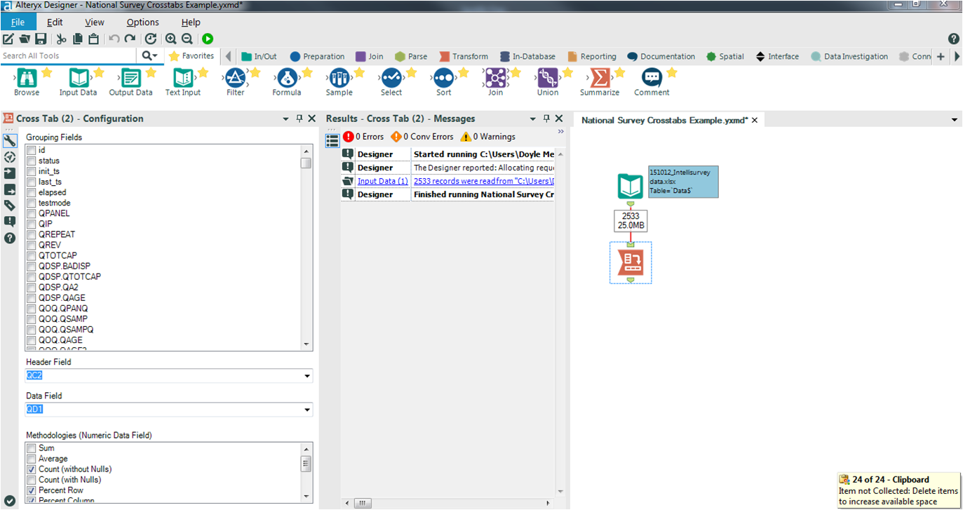 Alteryx_results_issue.png