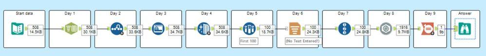 Workflow 194.JPG