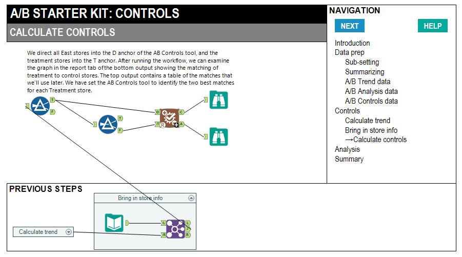 AB Starter Kit Screenshot.png