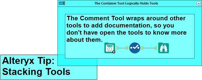 Tool Stacking.jpg