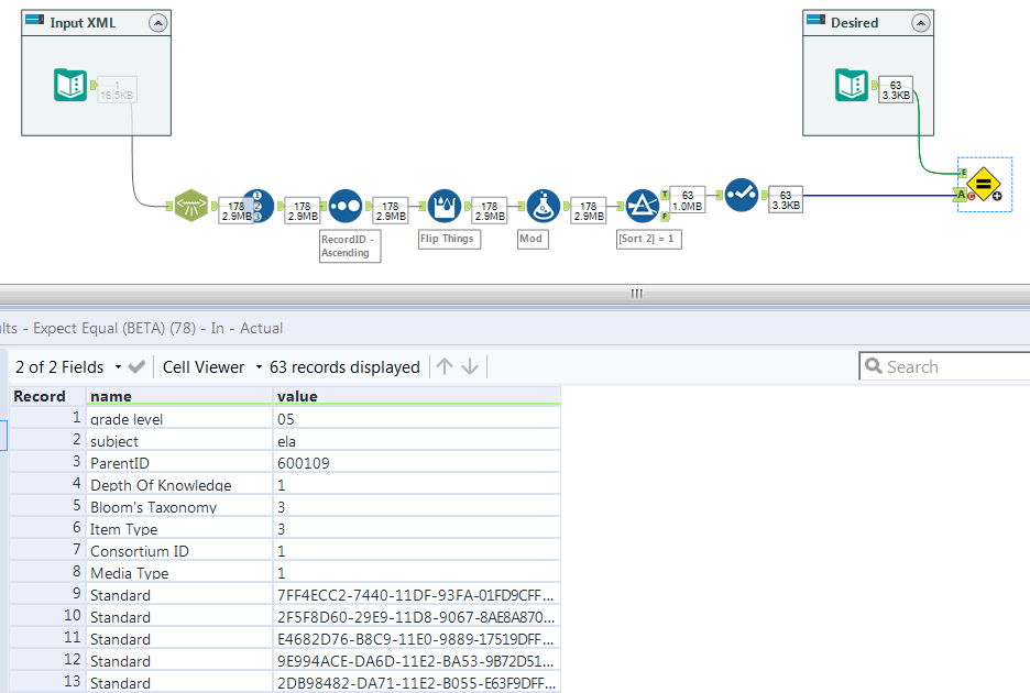 WC 195 XML Parse.png