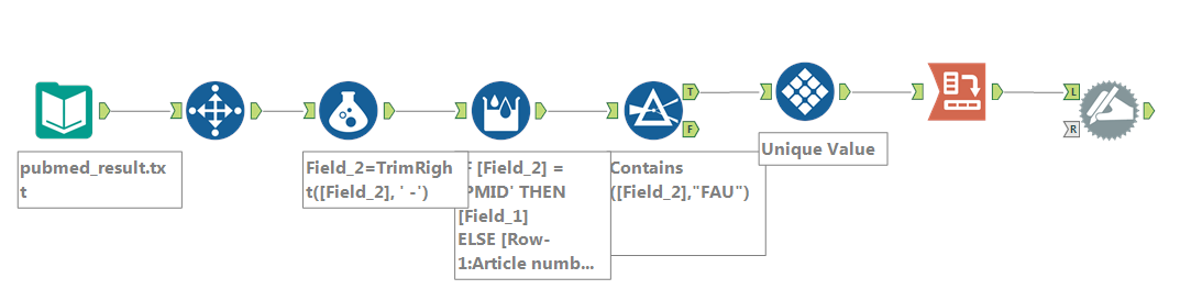 ALteryx weekly exercise 36.PNG