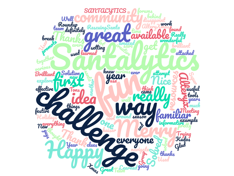 wordcloud.png