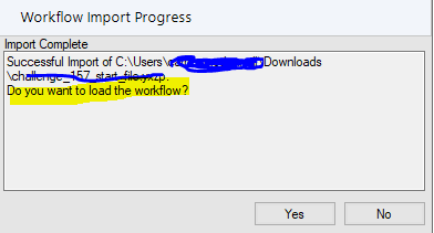 alteryx import.PNG