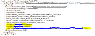 carlosteixeira2005_1-1578486505581.png