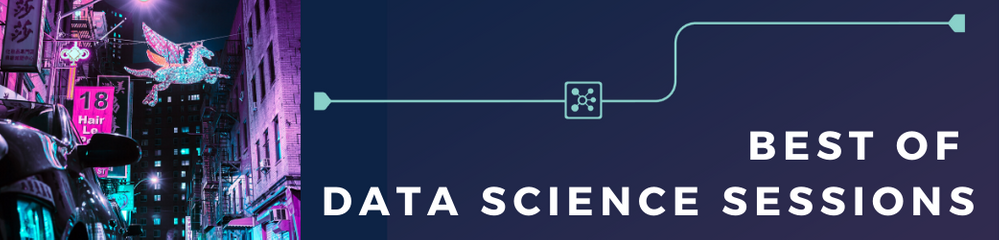 BEST OF DATA SCIENCE SESSIONS.png