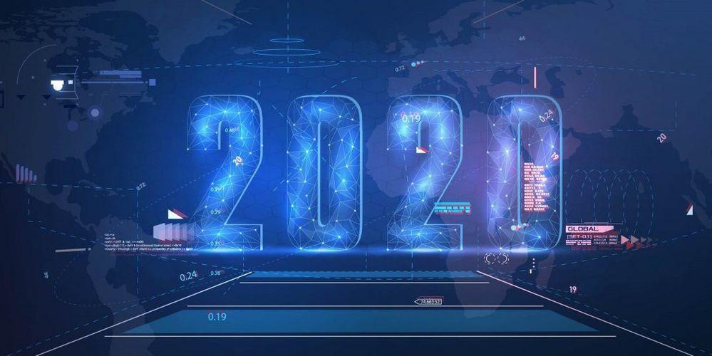2020 Data.jpg