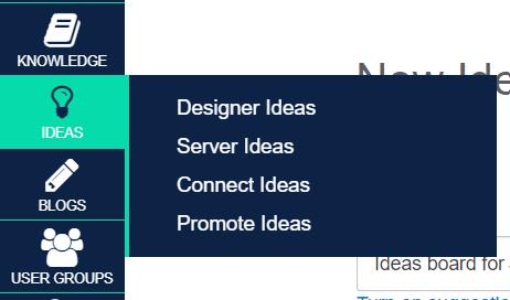 ideasBoard.png