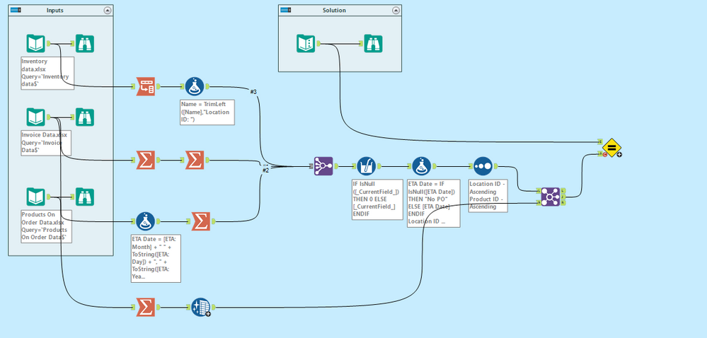 Workflow 198.png