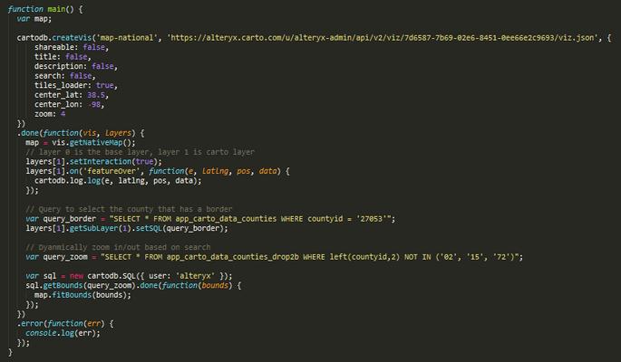 Carto_EmbedCode.PNG