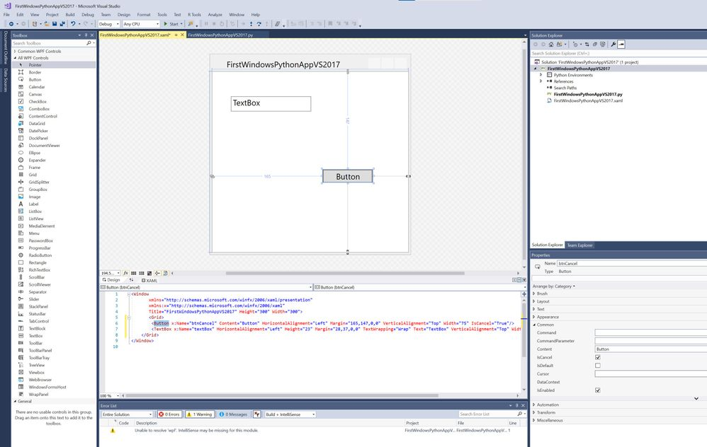 IDE type experience with Alteryx SDK.jpg