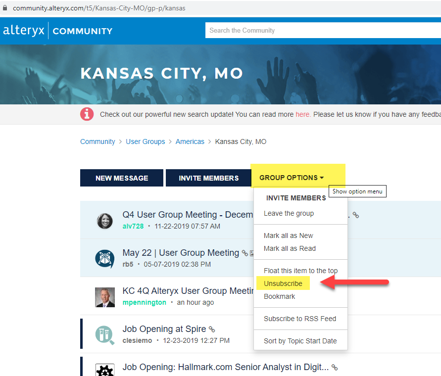 Group Options Alteryx.png