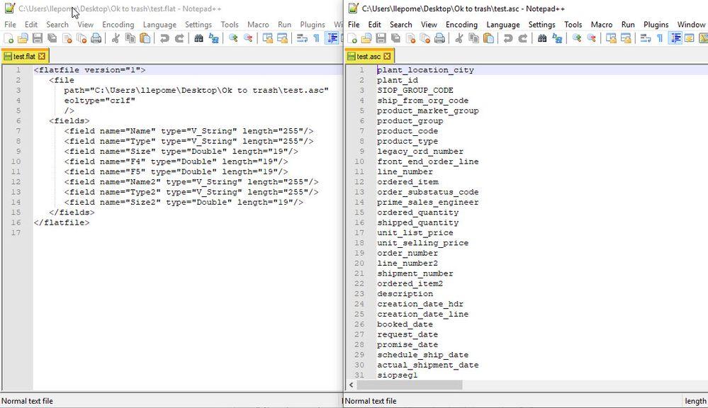 Both files.jpg