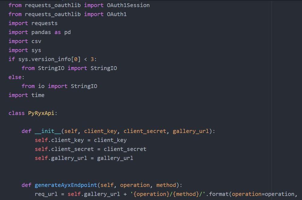 PyRyx_Code.JPG