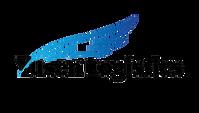 logos_YBHDCNRXWVG36DAQW326-5733012f.png