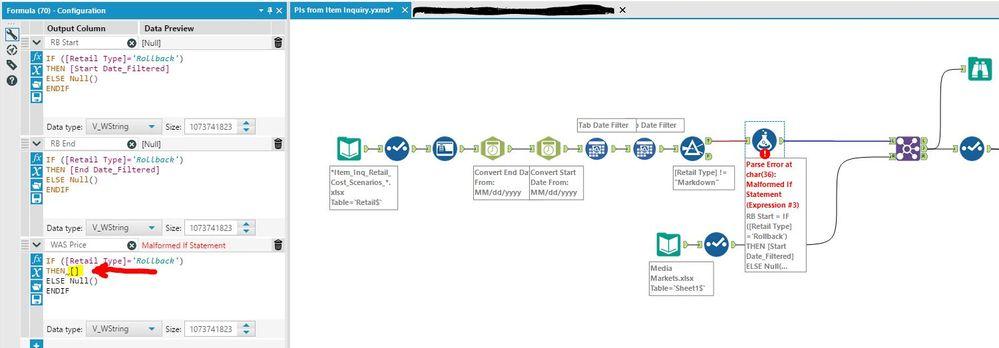 Screenshot Furmula tool.JPG